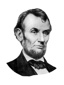 ab8d2531fca7ad540f0ab33f09c05856_lincoln-portrait-bwpngpng-abraham-lincoln-clipart-no-background_994-1318