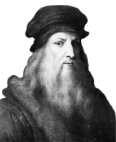 leonardo-da-vinci-on-Intellectual-Revolution